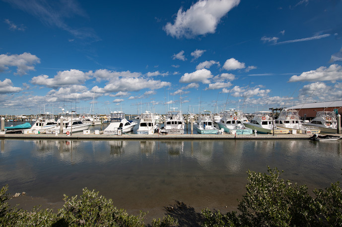 Conch House Marina Marina fleet full.jpg