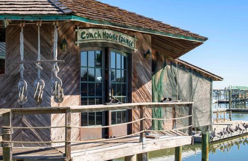 Conch House Marina Lounge.jpg