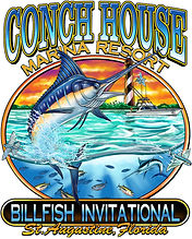 Conch House Marina Billfish Tournament.j