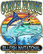 Conch House Marina Billfish Tournament.j
