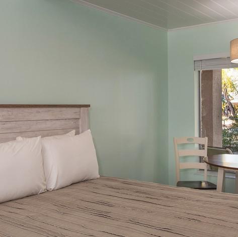 Conch House Marina Motel