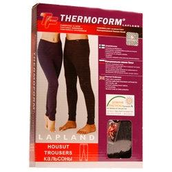 Термоштаны Thermoform