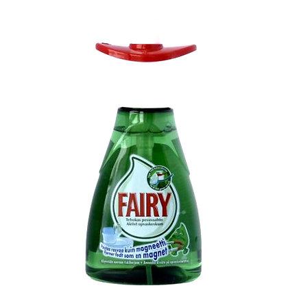 Пенка для мытья посуды Fairy