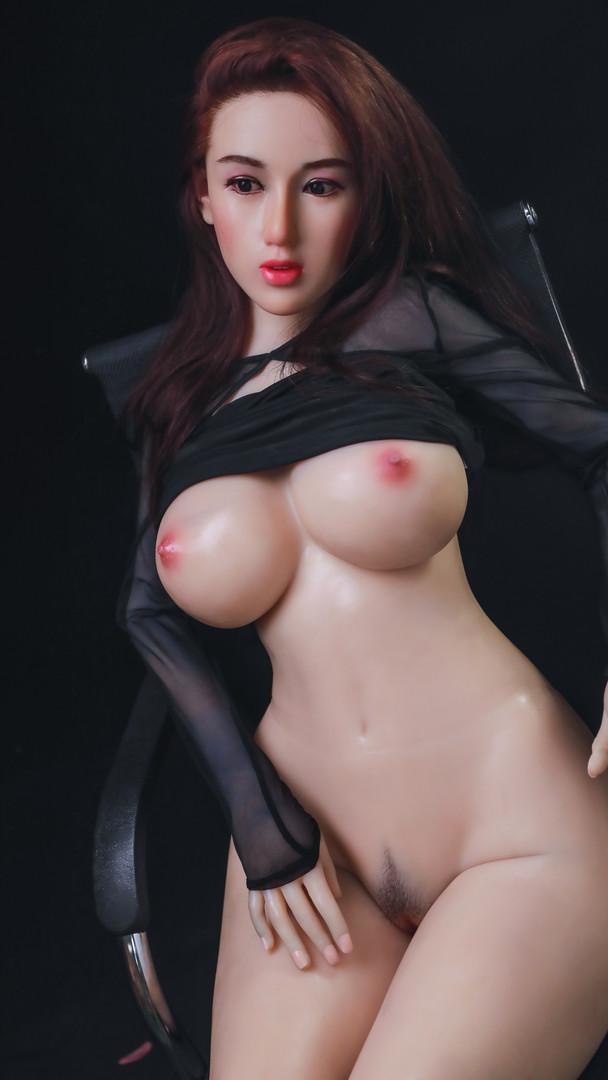HE3A6884.jpg