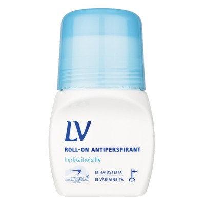 Шариковый дезодорант LV