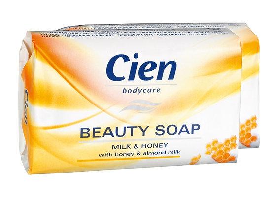 Мыло Cien