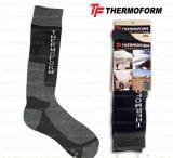 Термогольфы Thermoform