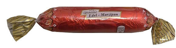 Марципан Edel