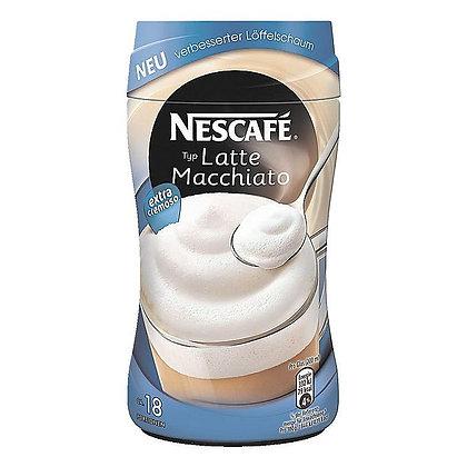 Кофе Nescafe Латте