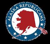 Alaska Republican Party