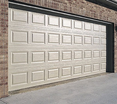 Automatic garage doors installers and suppliers UAE