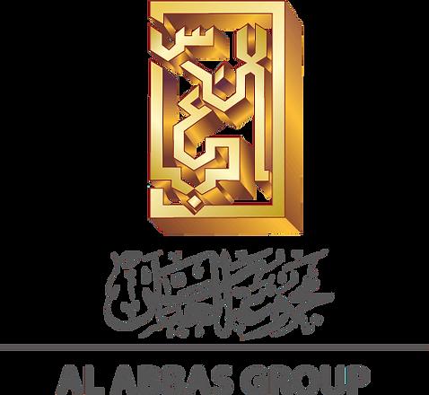 Al-Abbas-group.png