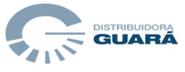 Distribuidora Guara LOGO 2.png