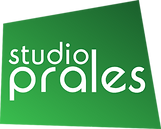 logoPralesGradient-3-e1532979380201.png