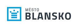 blansko_logo_barevne.jpg