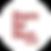 logo-BF-kruh_bile-01.png