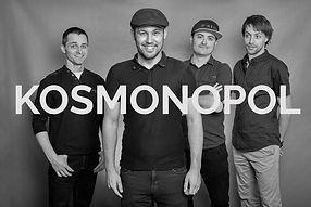 Kosmonopol.jpg