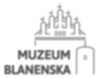 Museum Blanenska.png