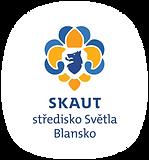 Logo2-barevne.png