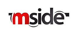 logo mside.jpg
