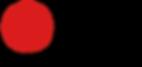 logo_statek_3.png