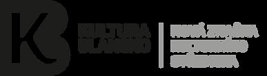 logo KB horizontal.png