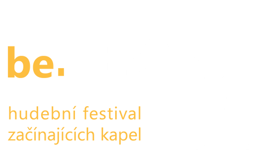 NEW19_be.FEST_logo_forDarkBcg-01.png
