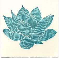 lotus flower.jpeg