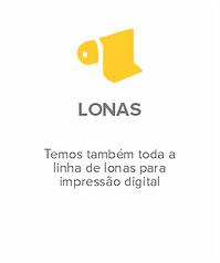 lonas.png