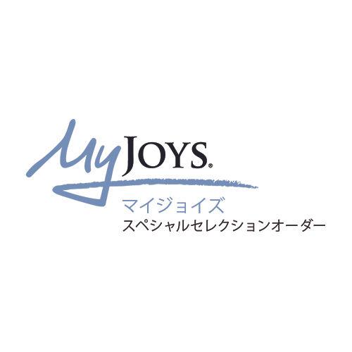 フットジョイ・マイジョイ 2021/2/27-28