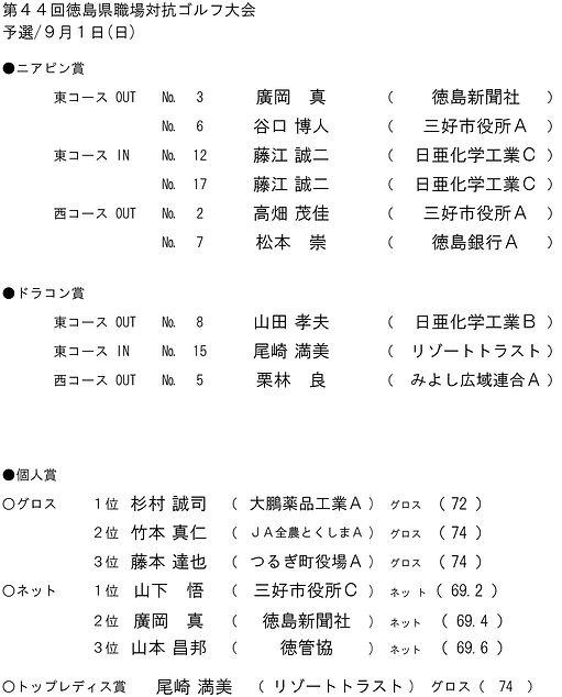 9.1個人賞.jpg