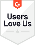 G2-Usersloveus-compressed.png
