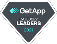 GA_Badge_Category-Leaders_2021_compressed.png