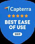 Capterra-besteaseofuse-compressed.png