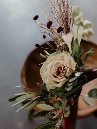 Joyce Boutkan Fotografie - styling  bloe
