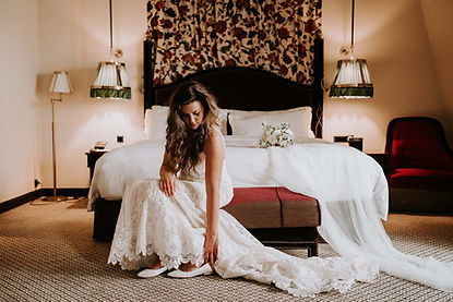 StancePhotography_HoteldesIndes-165.jpg