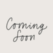 Schermafdruk 2020-01-29 19.03.56.png