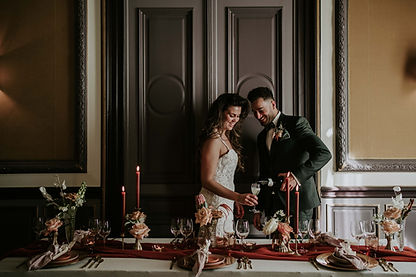 StancePhotography_HoteldesIndes-100.jpg