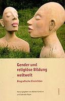 4 Genderbuch klein.jpg