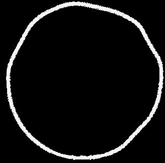 kreis-gro%C3%9F-2_Zeichenfl%C3%A4che%201