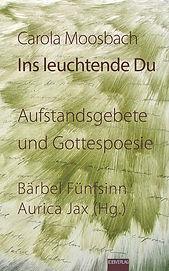Cover_Gedichte_CMoosbach_04.jpg