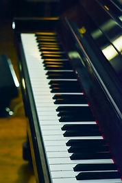 klavier.jpg