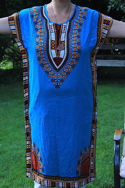 5 global. Kleid von K.jpg