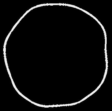 KREIS_Zeichenfl%25C3%2583%25C2%25A4che_1