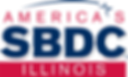 America's SBDC of Illinois Logo