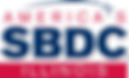 America's SBDC of Illinois Logo