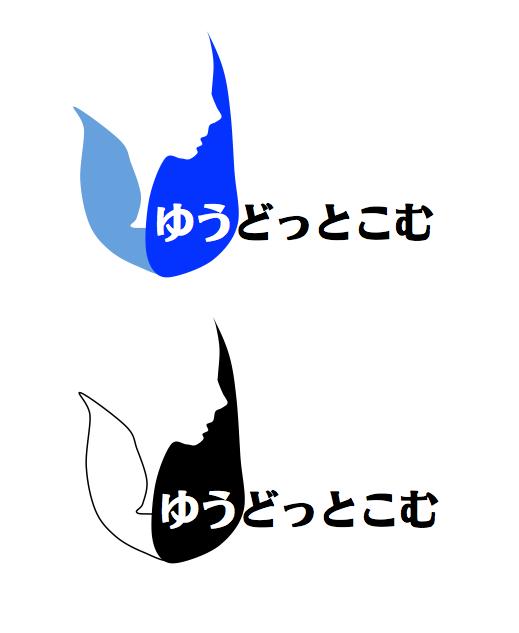 yu_logo.png