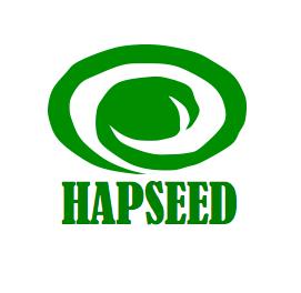 HAPSEED_logo3.png