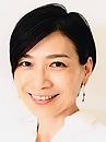 山田聖美0.png