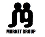 MarketGroup_logo_black.png